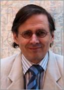 Erkki Antila, asiantuntija Paula Heinonen, asiantuntija Timo ... - 1342525921_erkki_antila-www