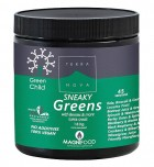 Green Child Sneaky Greens